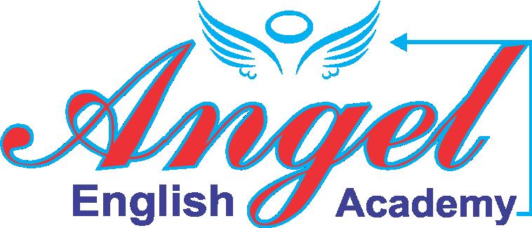 Angel English Academy - 4444 MCQs Book
